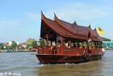 Chao Phraya River DSC_3438