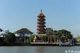 Chao Phraya River DSC_3447