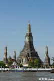 Wat Arun DSC_3458