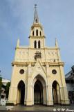 Holy Rosary Church DSC_3634