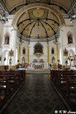 Holy Rosary Church DSC_3641