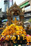 Erwaden Shrine DSC_3689