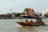 Chao Phraya River DSC_3617