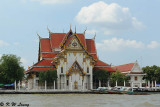Chao Phraya River DSC_3607