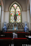 Holy Rosary Church DSC_3644