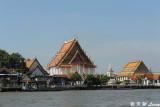 Chao Phraya River DSC_3454