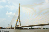 Rama 8 Bridge DSC_3624