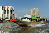 Chao Phraya River DSC_3444