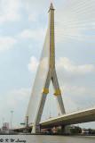 Rama 8 Bridge DSC_3625