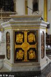 Holy Rosary Church DSC_3646