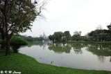 Lumphini Park DSC_3711