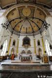 Holy Rosary Church DSC_3636
