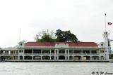 Chao Phraya River DSC_3616