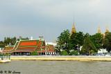 Chao Phraya River DSC_3613