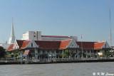 Chao Phraya River DSC_3450