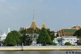Chao Phraya River DSC_3609