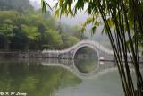 Baoding Mountain, Chongqing (廣寧寶錠山)