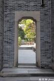 Bijiang Golden Building DSC_8243