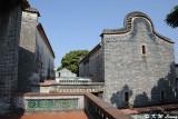 Bijiang Golden Building DSC_8268