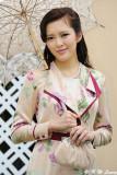 Kelly Cheung (張曦雯) II