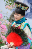 Devily Leung DSC_0078