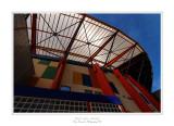 Estadio Leiria 14