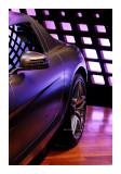 Various Automobile 2012 - 8