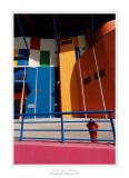 Estadio Leiria 33