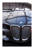 Various Automobile 2012 - 11