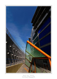 Estadio Leiria 39