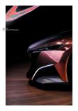 Mondial de l'Automobile 2012 - 2
