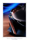 Peugeot Onyx 4