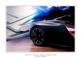 Peugeot Onyx 6