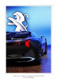 Peugeot Onyx 10