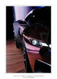 Peugeot Onyx 15