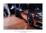 Peugeot Onyx 16