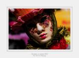 Flaneries au miroir 2012 - 3
