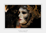 Flaneries au miroir 2012 - 9
