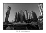 Dubai 4