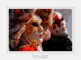 Flaneries au miroir 2012 - 30