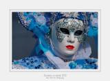 Flaneries au miroir 2012 - 38