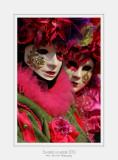 Flaneries au miroir 2012 - 58