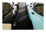 Various Automobile 2012 - 13