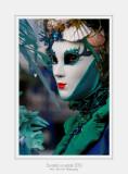 Flaneries au miroir 2012 - 74