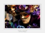 Flaneries au miroir 2012 - 80