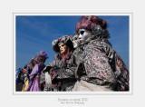 Flaneries au miroir 2012 - 105