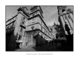Santiago de Compostela 4