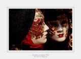 Flaneries au miroir 2012 - 115