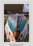 Boats 73 (Nazare)