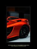 Mondial de l'Automobile Paris 2012 - 24